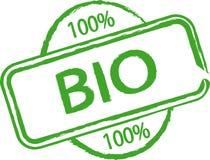 Biológico ilustração do vetor