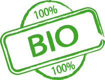 Biological Stock Image