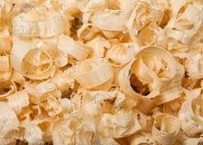 Biomass. Grain bit cushion natural bark screensaver royalty free stock photos