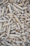 Biomass Stock Photo