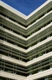 Biomedical forskningbyggnad 2, UCSD arkivbilder