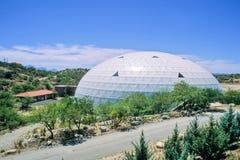 biosfär royaltyfri foto