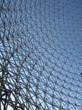 biosfär 4 Arkivbilder