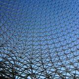 Biosfera Imagen de archivo libre de regalías