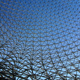 Biosfera Imagem de Stock Royalty Free