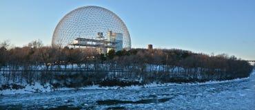 biosfera fotos de archivo libres de regalías