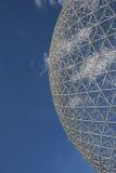 Biosfera Montreal fotografia stock libera da diritti