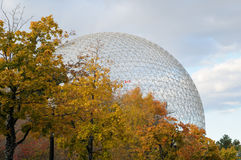 Biosphere Stock Photos