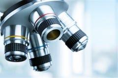 Biotech obrazy royalty free