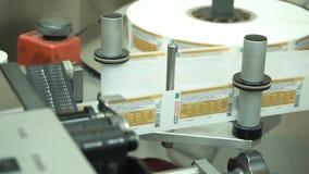 Biotechnologia, manufaktura biosequence, nabiały, zbiory wideo
