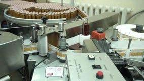 Biotechnologia, manufaktura biosequence, nabiały, zbiory