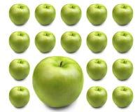 Biotechnology Royalty Free Stock Image