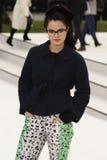 bip η μόλβη μόδας εμφανίζει Στοκ εικόνα με δικαίωμα ελεύθερης χρήσης