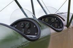 Free Biplane Polikarpov Po-2, Aircraft WW2 Stock Photo - 34482260