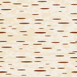 Birch bark. Vector illustration - birch bark seamless pattern vector illustration