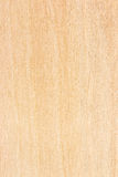 Birch plywood Stock Image