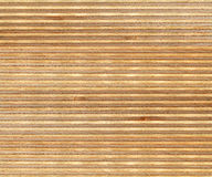 Birch wood section texture Royalty Free Stock Photo