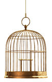 Bird Cage Stock Image