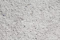 Bird footprints on sand background / texture Royalty Free Stock Photos