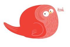Bird Stock Image