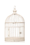 Birdcage Royalty Free Stock Image
