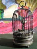 birdcage стоковые изображения rf