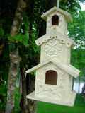 Birdhouse Immagine Stock