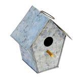 Birdhouse Royalty Free Stock Photos