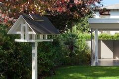Birdhouse стоковые фото