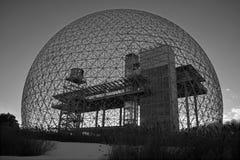 birdhouses Стоковое фото RF