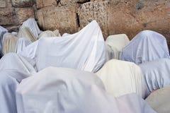 Birkat cohenim-2 Stock Fotografie