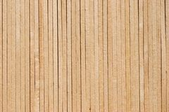 Birken-Steuerknüppel-Stapel Stockbilder