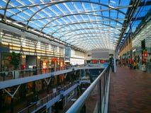 Birkenhead punktu Fabrycznego ujścia Centre jest jeden Sydney kochający robiący zakupy miejsce przeznaczenia, pod warunkiem, że i obraz royalty free