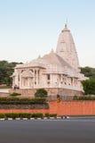 Birla Mandir, Jaipur Stock Photography