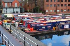 birmingham Photos libres de droits