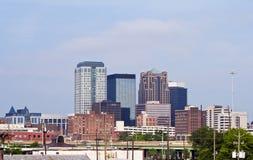 Birmingham Lizenzfreie Stockfotos