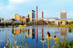 Birmingham, Alabama Stock Photos