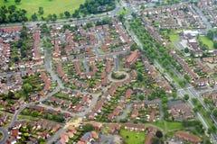 Birmingham (Großbritannien) Lizenzfreie Stockfotos