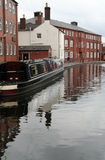 Birmingham, Inglaterra Fotos de Stock