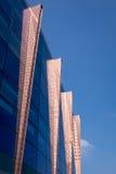 Birmingham NIA Stock Photo
