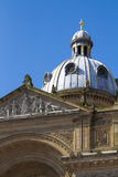 Birmingham's Council house. United Kingdom Royalty Free Stock Photos