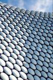 Birmingham tjurfäktningsarena Royaltyfri Foto