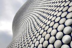 Birmingham, UK Royalty Free Stock Images