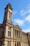 Birmingham UK Stock Images