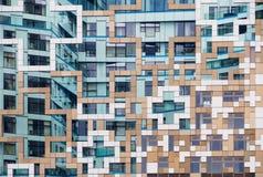 Birmingham Windows Images libres de droits