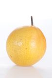 Birnen-Frucht Lizenzfreies Stockfoto