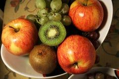 Birnen-Frucht stockbild