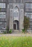 Birr Castle Demesne Stock Image