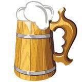 Birra. Immagini Stock