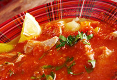 Birria Royalty Free Stock Image